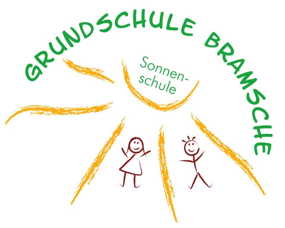 Sonnenschule Bramsche
