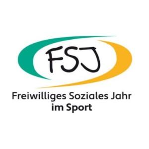 FSJ Sport Lingen