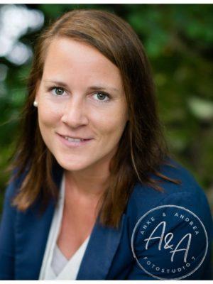 Anja Forsting
