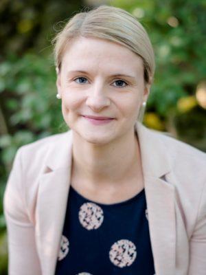 Claudia Weitzmann